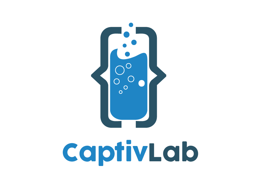 CaptivLab
